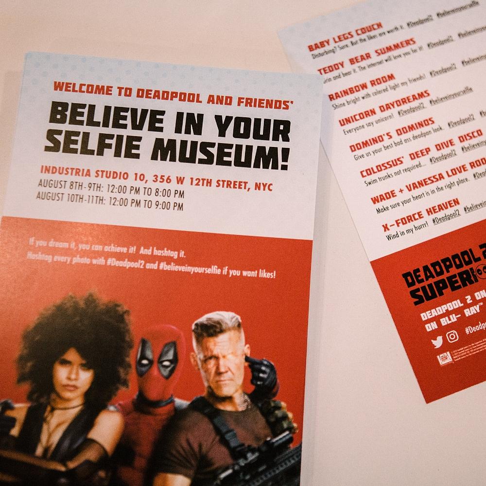 Museum Brochure.jpg