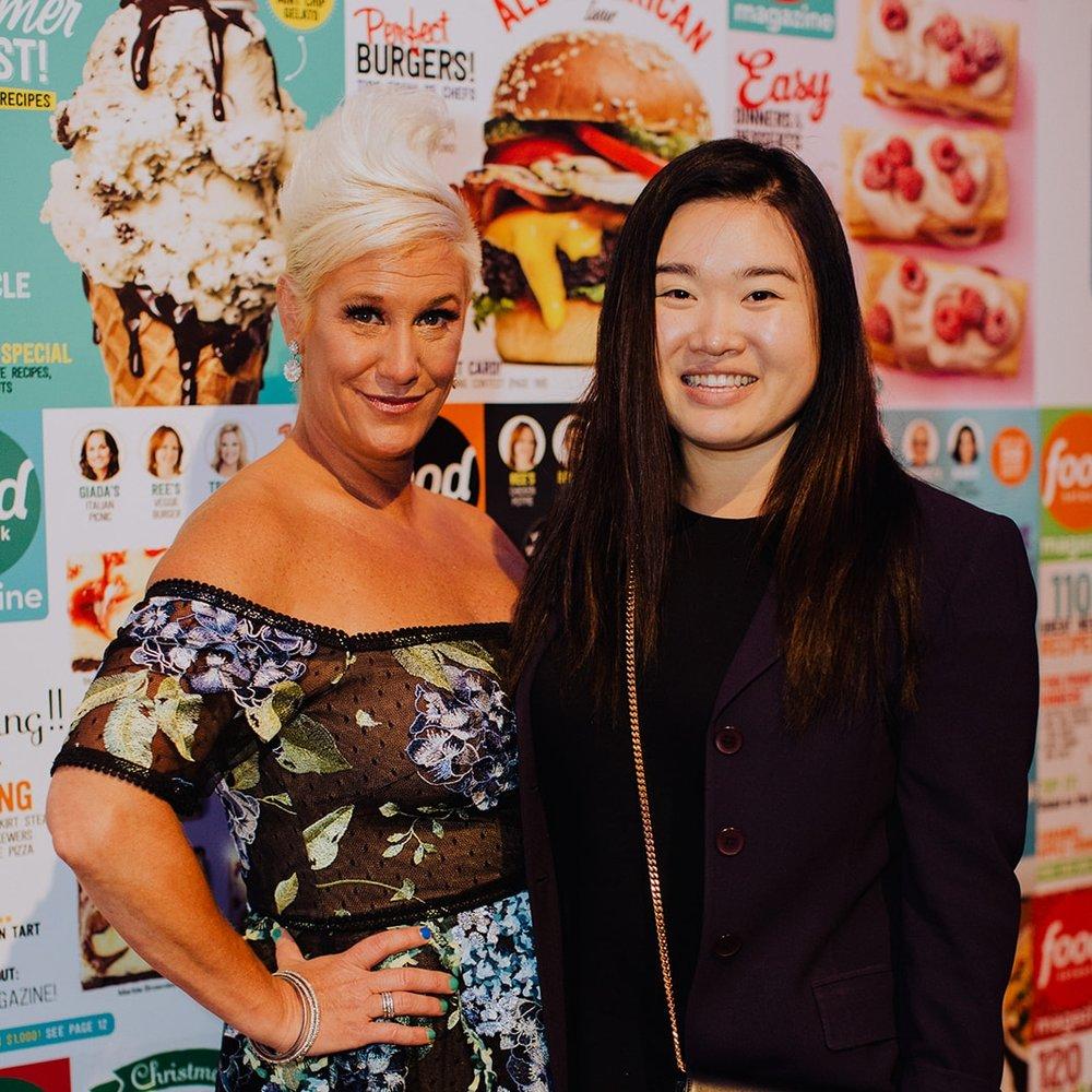 Food-Network-Magazine_party_new-york_rubik-marketing-step-and-repeat-2.jpg