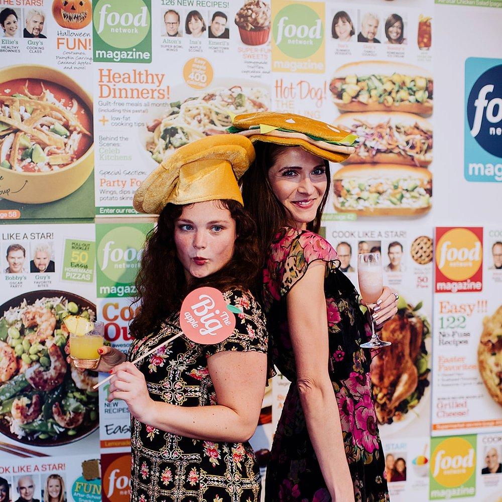 Food-Network-Magazine_party_new-york_rubik-marketing-step-and-repeat.jpg