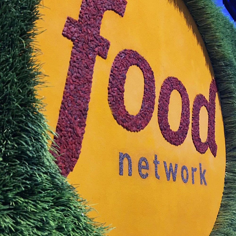 food-network-magazine-birthday-rubik-marketing-logo.jpg