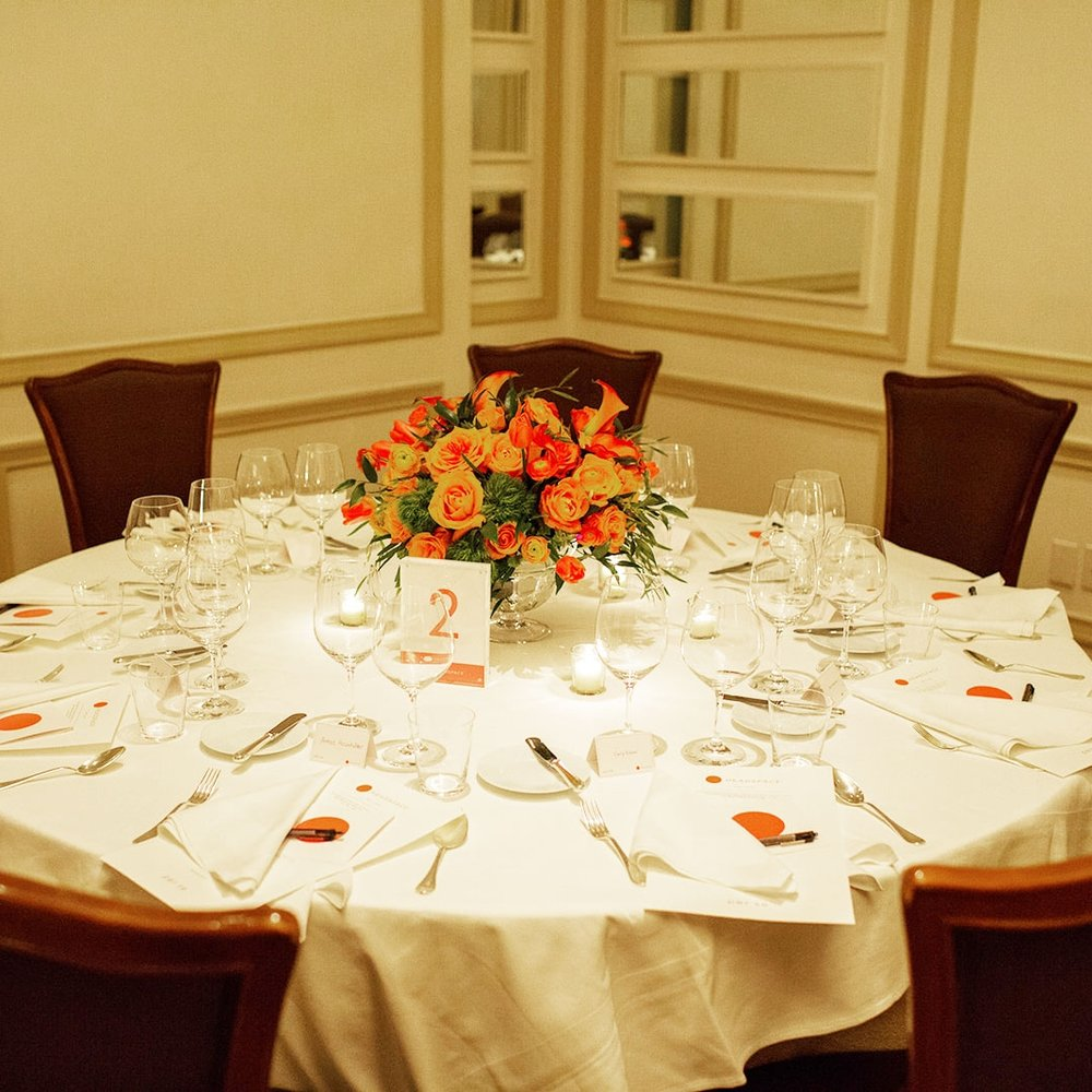 headspace-mindfull-dining-event.jpg