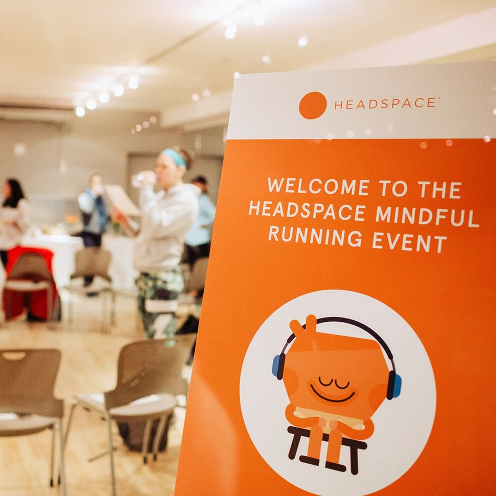 headspace-mindfull-running-event-signage.jpg