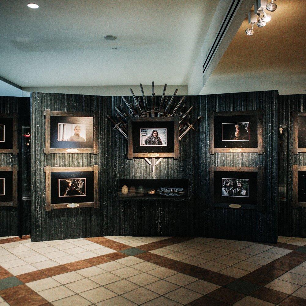 game-of-thrones-season-7-fan-screening-gallery.jpg
