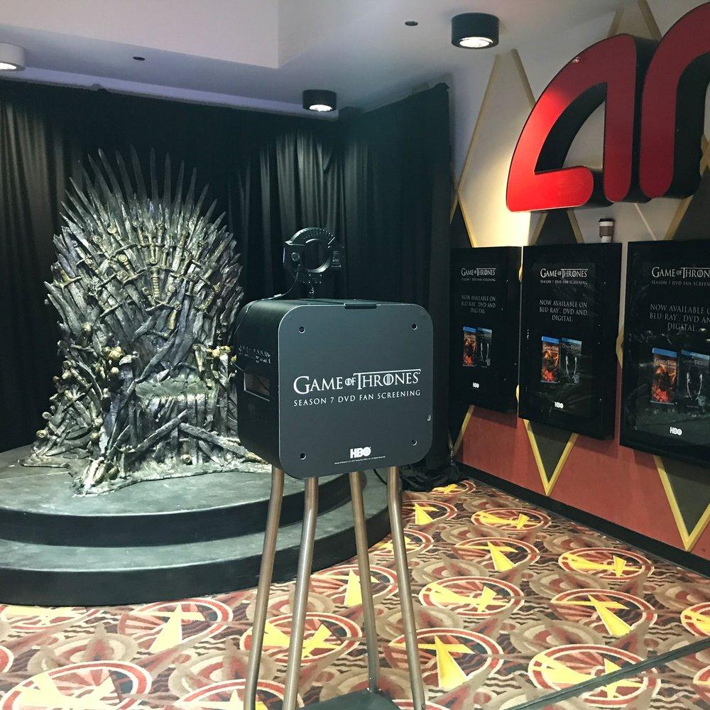 game-of-thrones-season-7-fan-screening-photo-opp.jpg