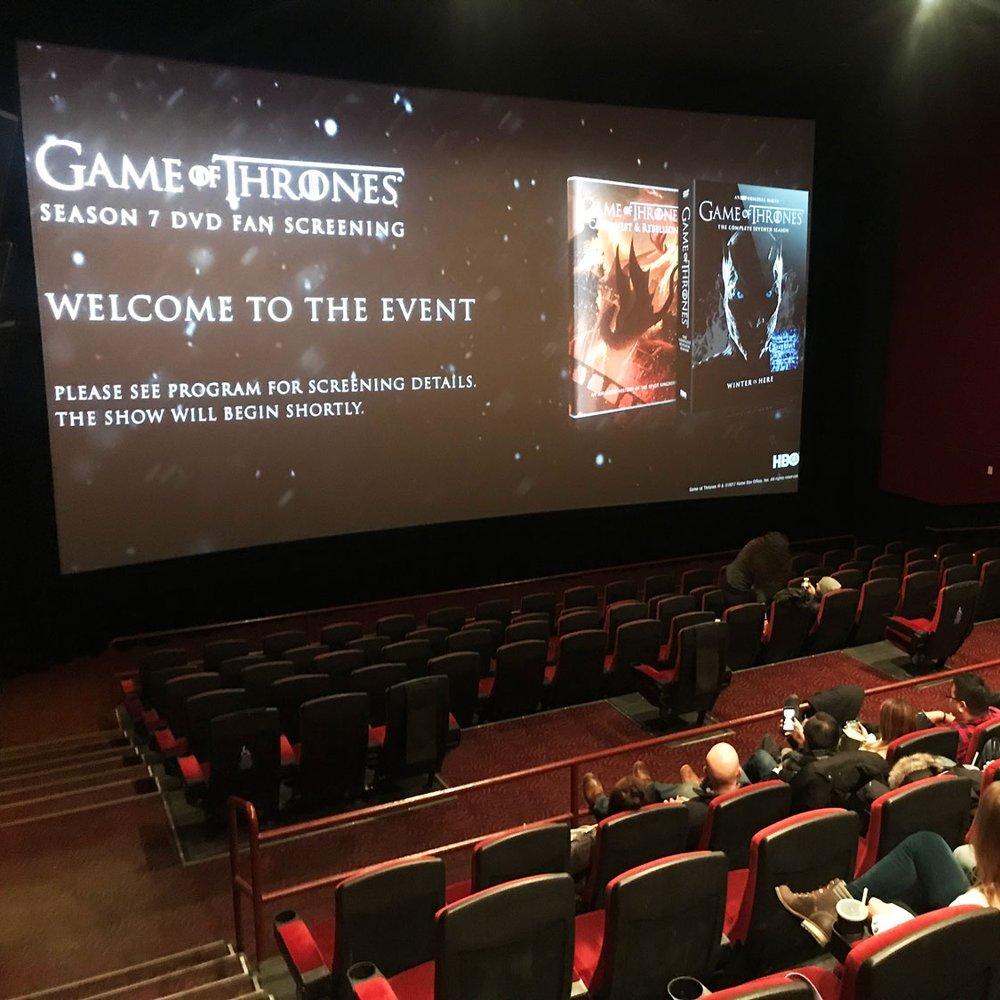 game-of-thrones-season-7-fan-screening-theater.jpg