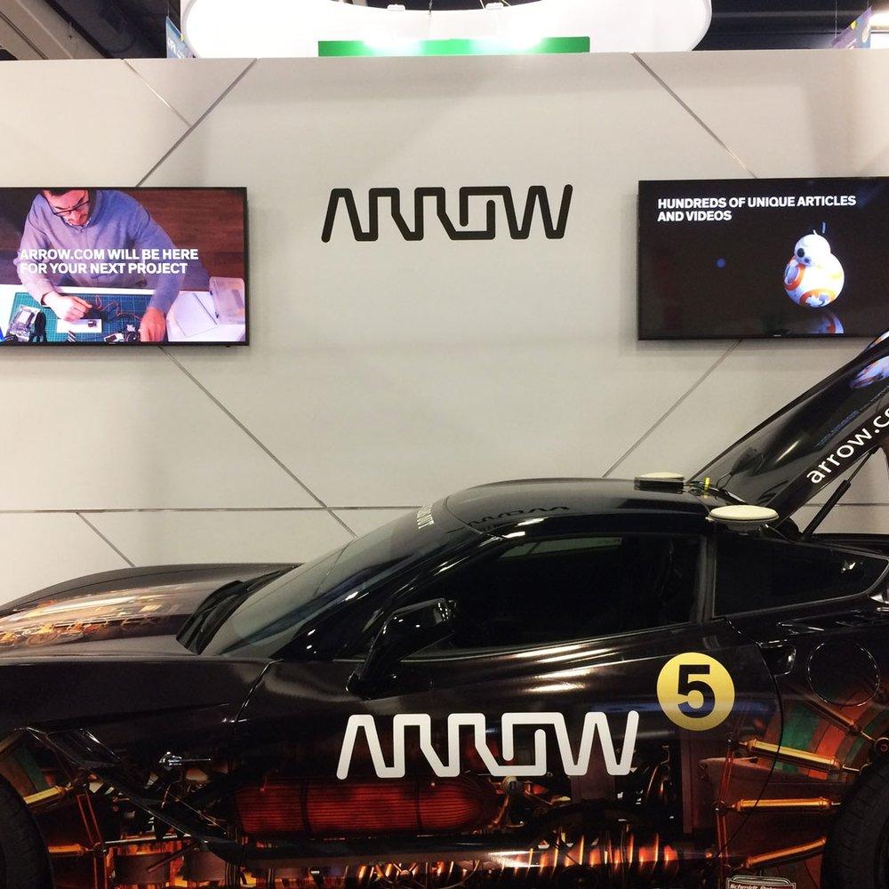 arrow-electronics-activation-corvette.jpg