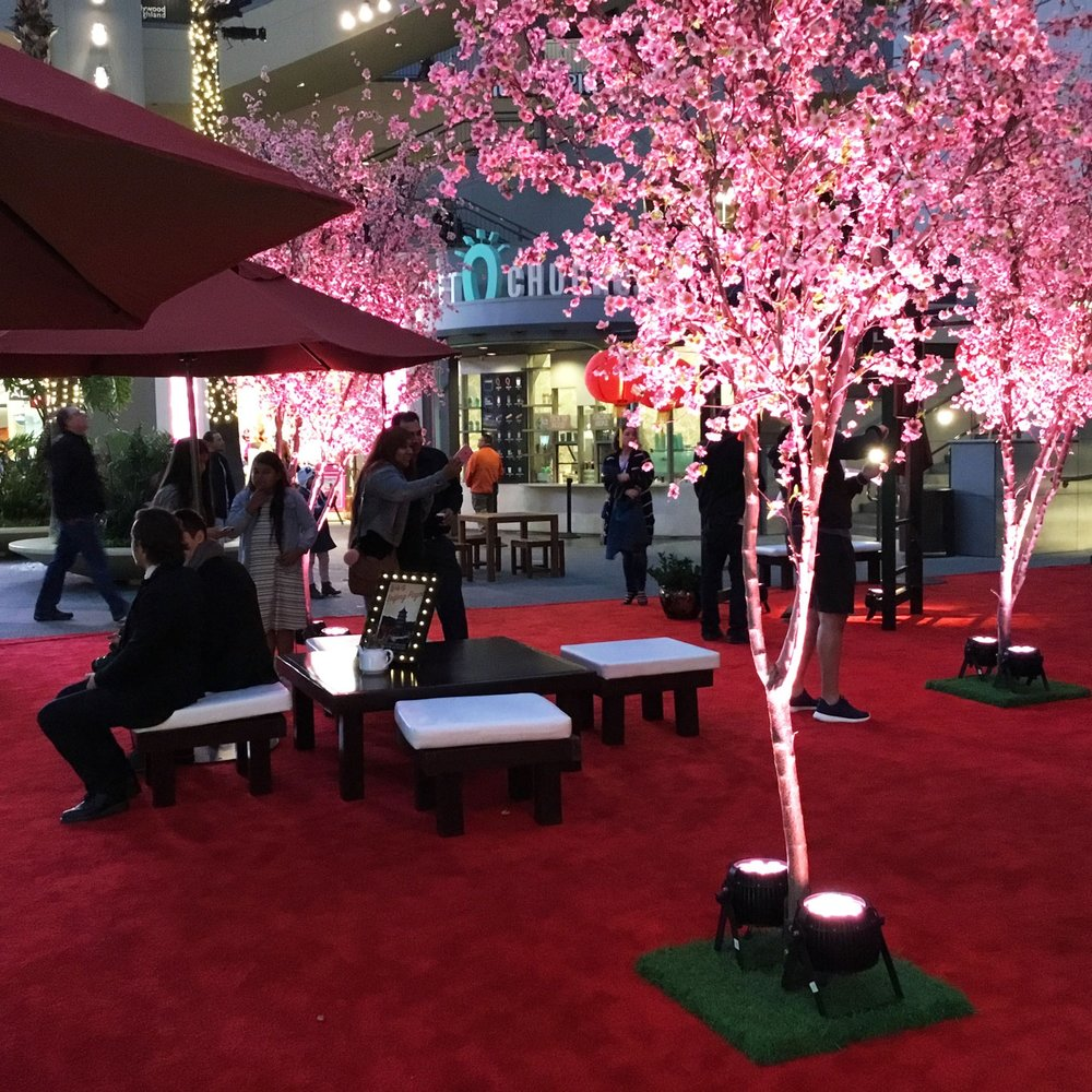 hangzou-award-season-event-decor.jpg