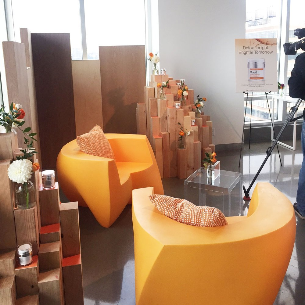 murad-connected-beauty-event-installation.jpg