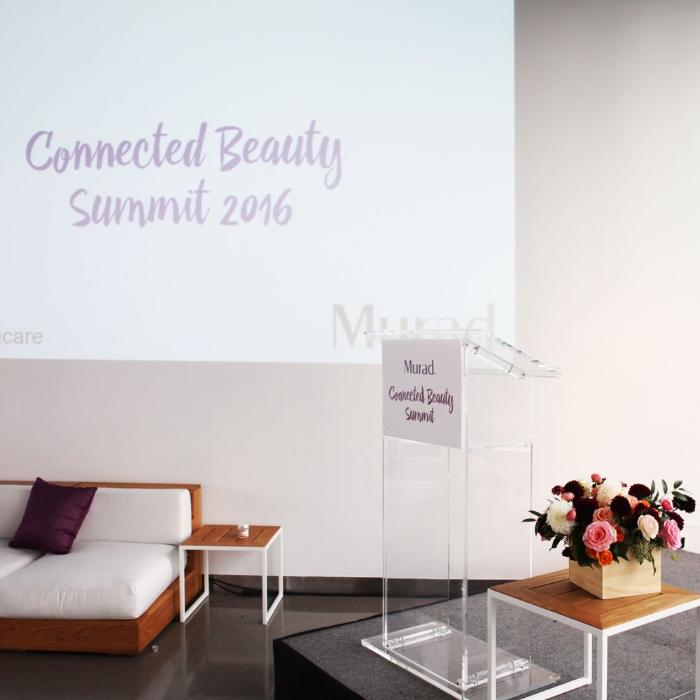 murad-connected-beauty-event.jpg