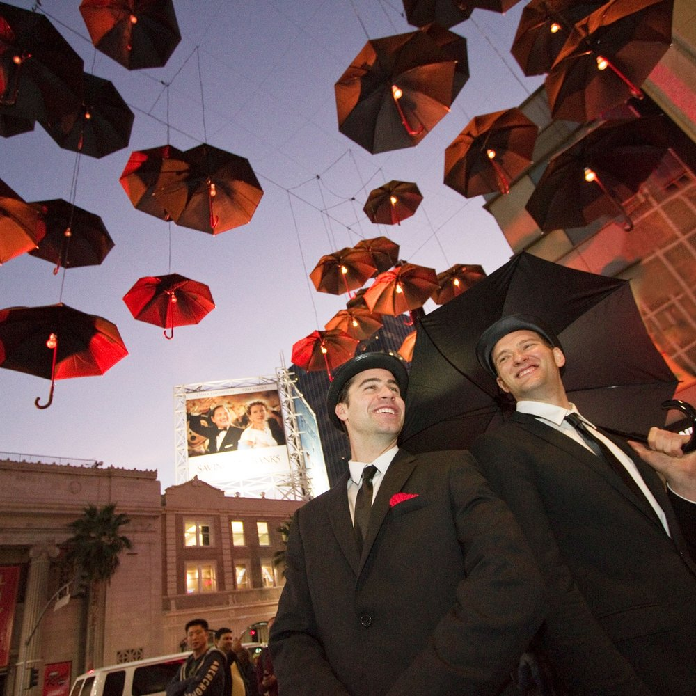 saving-mr-banks-brand-ambassadors-umbrellas.jpg