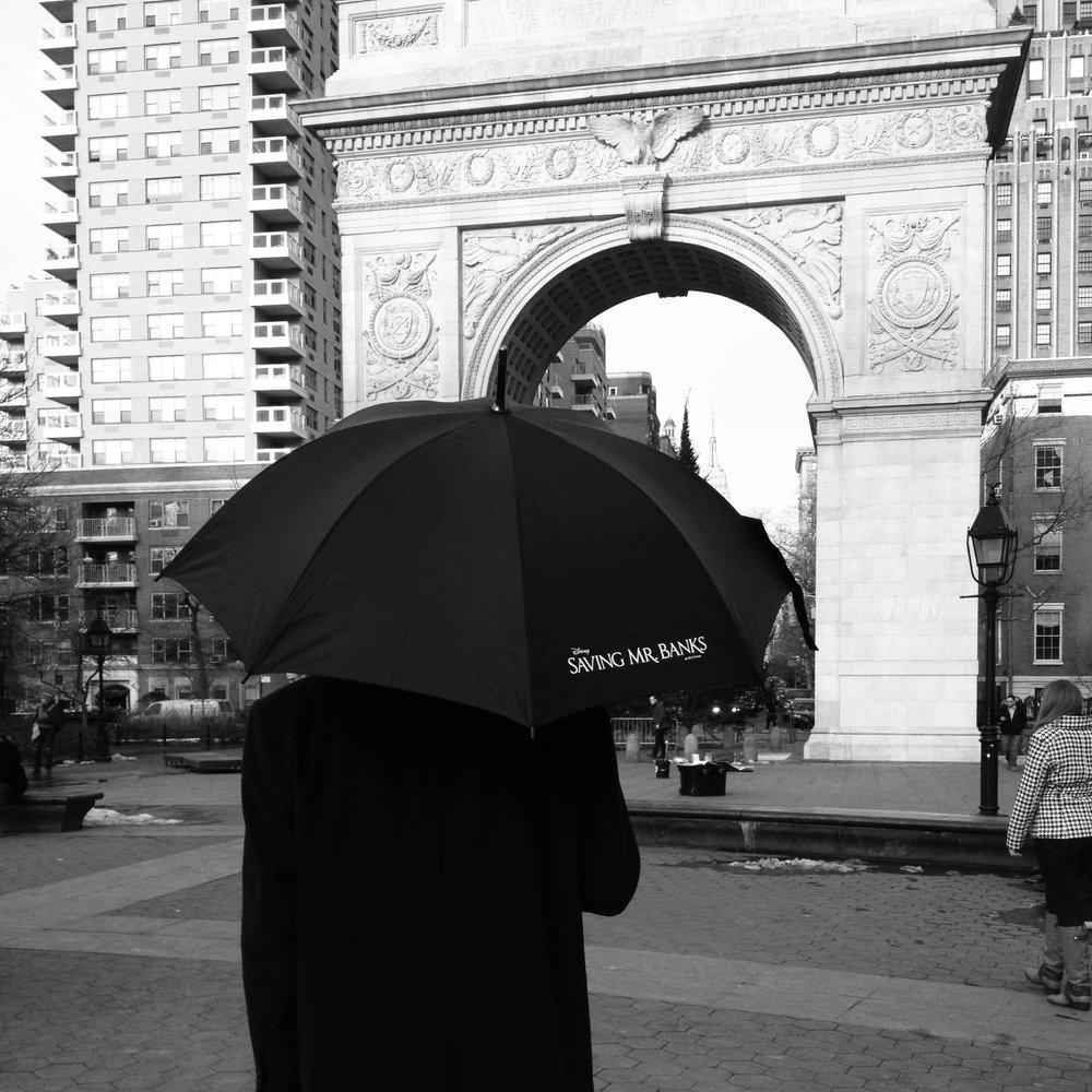 saving-mr-banks-branded-umbrella.jpg