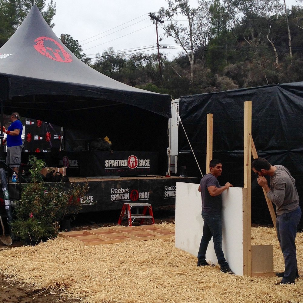 maze-runner-spartan-race-build.jpg
