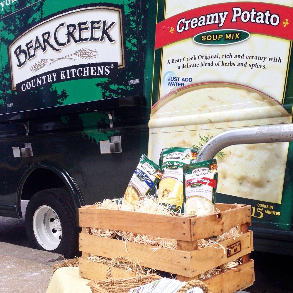 bear-creek-soup-tour-products.jpg