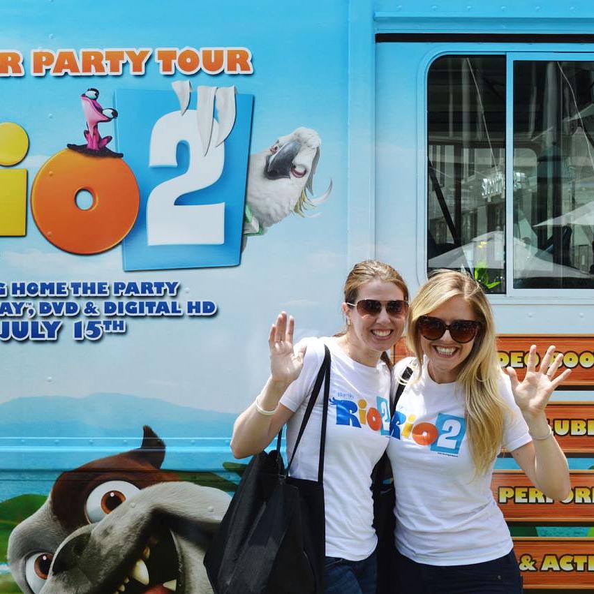 rio-2-mobile-tour-brand-ambassadors.jpg