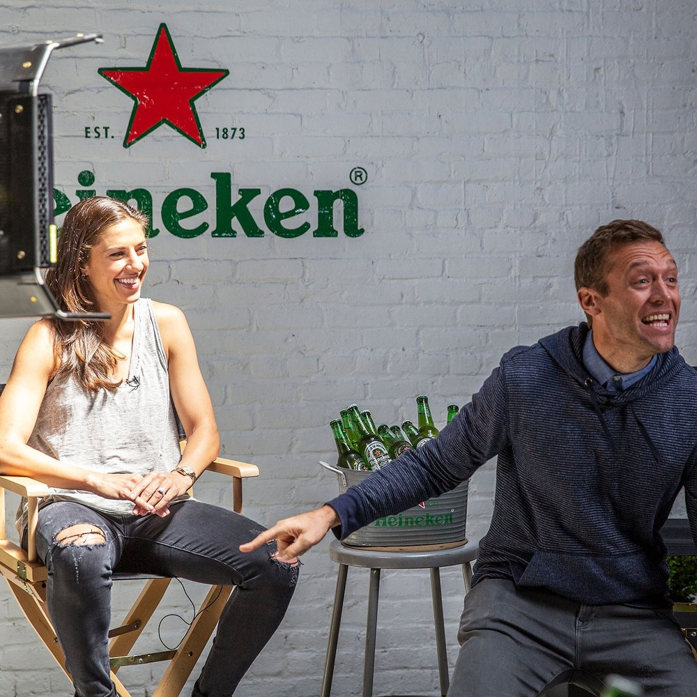 heineken-influencer-event-interview.jpg