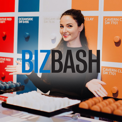 bizbash-best-ideas-of-the-week.jpg