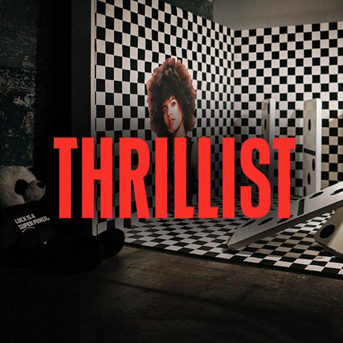Thrillist deadpool 2 selfie museum video.jpg