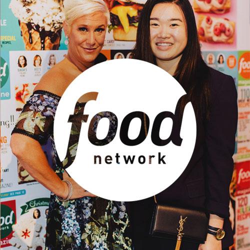 food-network-magazine-birthday-rubik-marketing.jpg