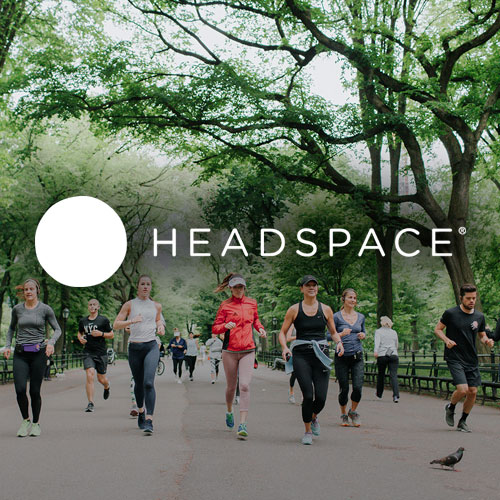 HEADSPACE-profile-pic.jpg