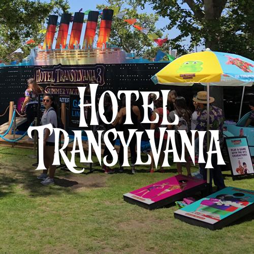 Hotel-Transylvania-3-case-study.jpg