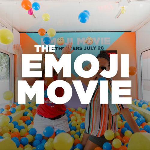 EMOJI-movie-mobile-tour-case-study.jpg