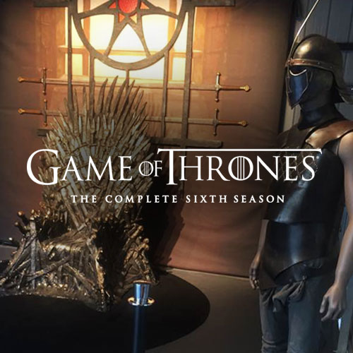 Game-of-Thrones-season-6-case-study.jpg