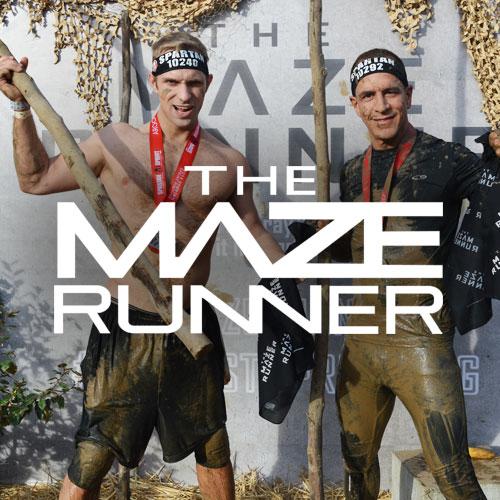 maze-runner-spartan-race-case-study.jpg