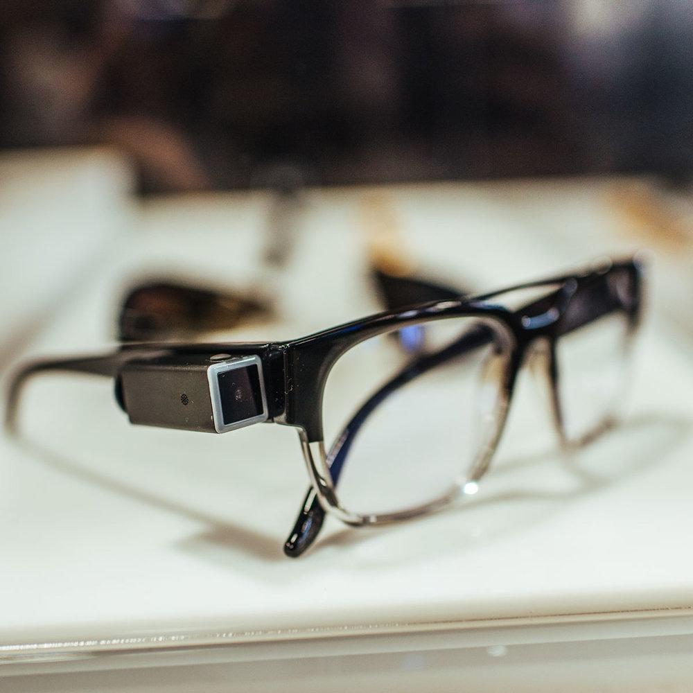Arrow-CES-glasses.jpg