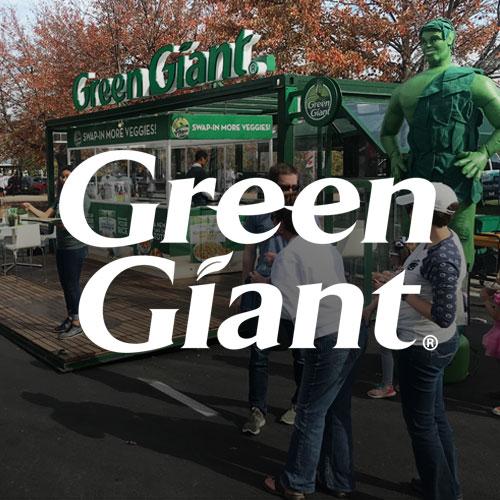 green-giant-sampling-program-case-study.jpg
