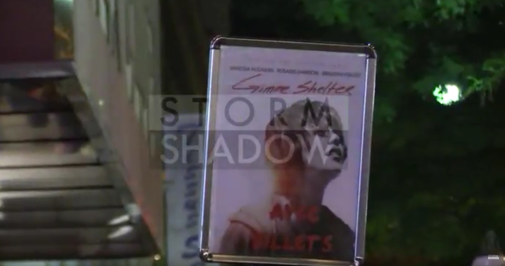 storm_shadow_crew