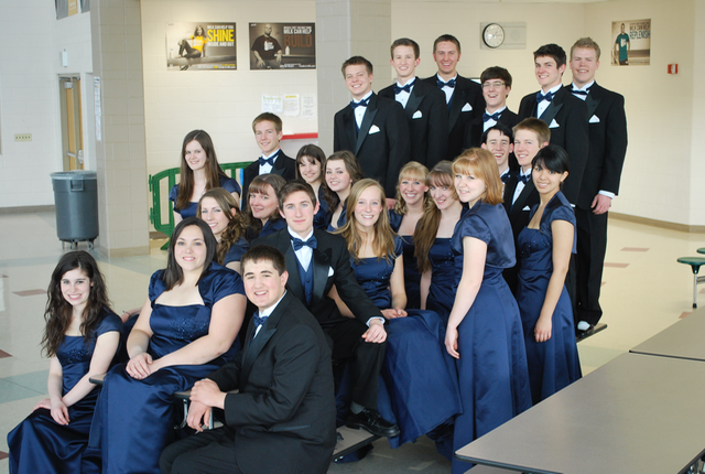 Photos for rvchoir.com - 36 of 89.png