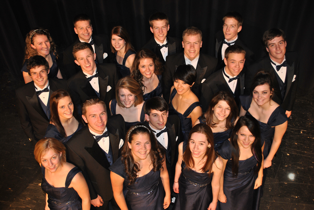 Photos for rvchoir.com - 37 of 89.png