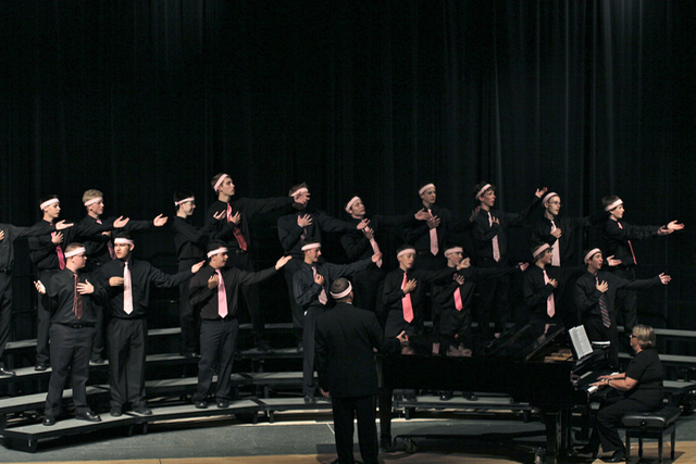 Photos for rvchoir.com - 44 of 89.png