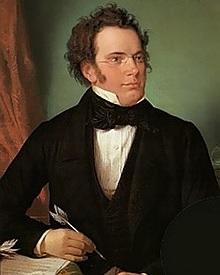 220px-Franz_Schubert_by_Wilhelm_August_Rieder_1875.jpg