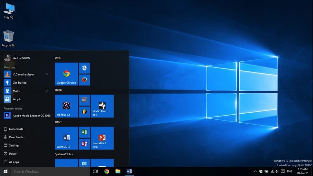NextWindow Touchscreen driver HP TouchSmart for Windows