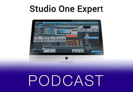 S1E-podcast
