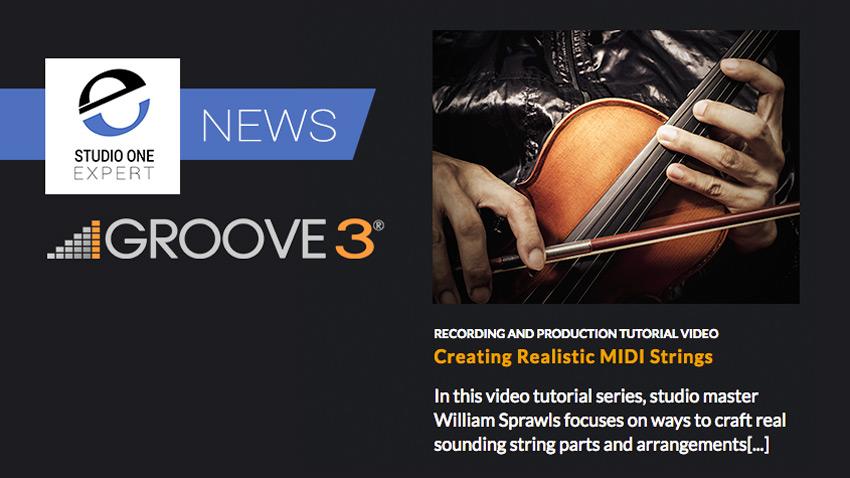 G3-MIDI+Strings