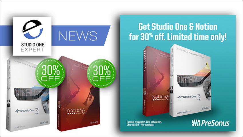 StudioOne+Notion-Sale.jpg