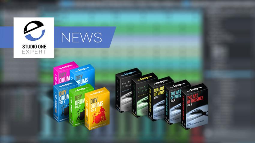 LoopLoft-News.jpg