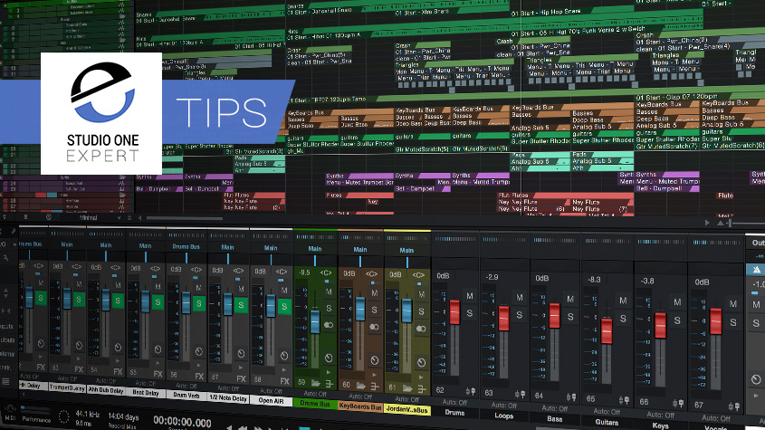 Using-VCAs-In-Studio-One.jpg