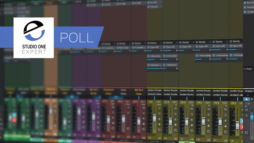 How-Do-You-Use-The-Console-In-Studio-One---Poll.jpg
