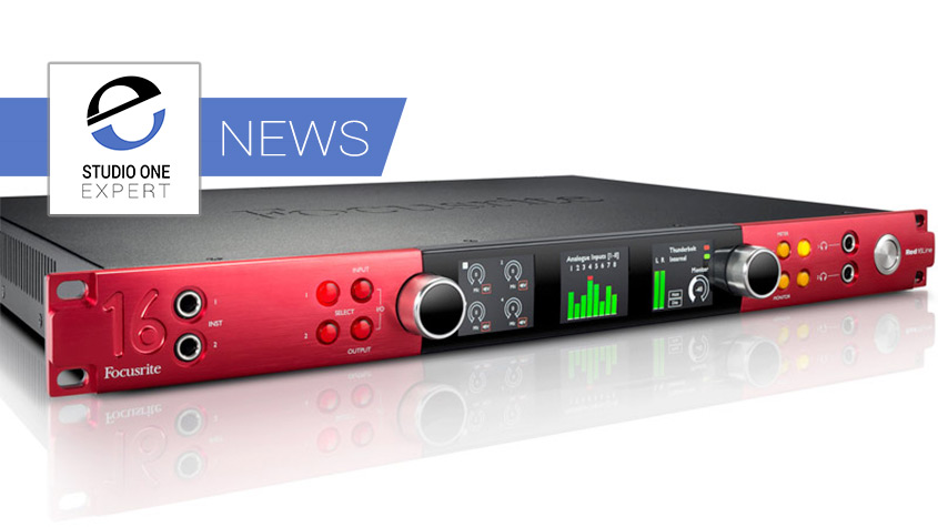 Focusrite-Announce-New-Red16-Line-DigiLink-And-Thunderbolt-3-Interface.jpg