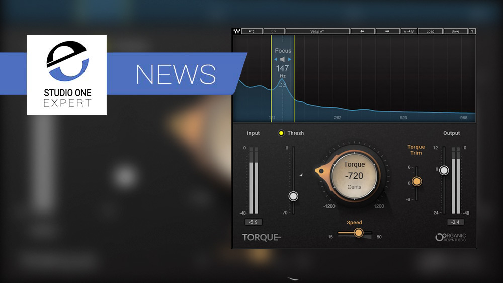 Studio-One-Expert-News-Waves-Release-A-New-Drum-Tone-Shifter-Plug-in-Torque.jpg