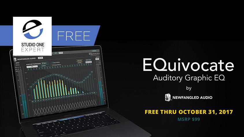 Newfangled-Audio-&-Eventide-Announce-New-EQuivocate-EQ.jpg
