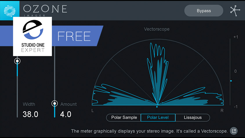 Free-iZotope-Stereo-Imager-Plug-in.jpg