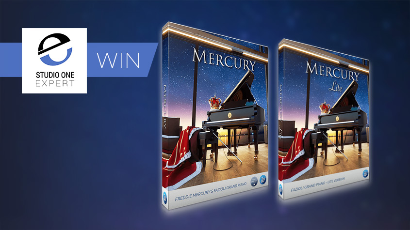 Win-Wavesfactory-Mercury-Piano-S1E.jpg