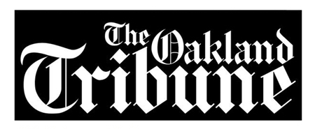 oakland tribune