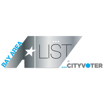 Bay Area A-List Best Dog walker 2016