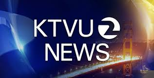 ktvu news molly kenefick rattlensake awareness