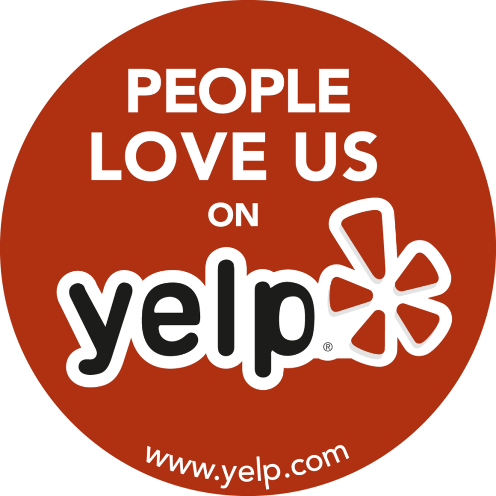 best_of_yelp_ad.png